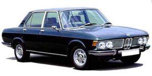 BMW en MINI Occasie