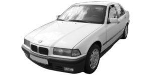 BMW 3 E36 90>98